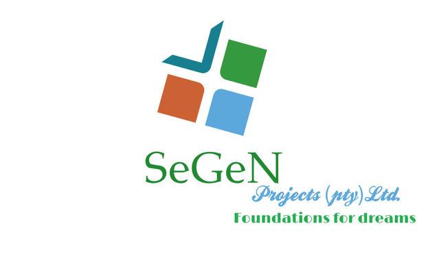 Segen Projects Logo.jpg