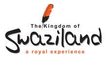 Swaziland logo RGB Hi Res for labels (2)