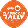 Logo-Classic_rally-2021.png