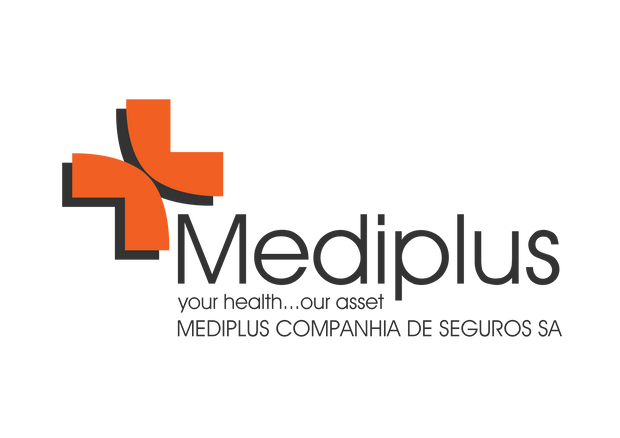 Mediplus Logo 2019 - APPROVED.png