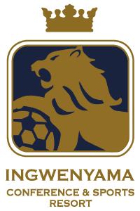 Ingwenyama-brand-colour.png