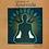 Thumbnail: Introduction to Ayurveda