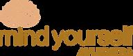 mindyourself-ayurveda-logo-3x.png