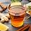 Thumbnail: Ayurvedic Tea