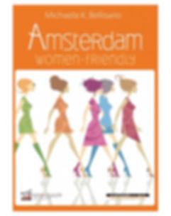 amsterdam-women-friendly.jpg