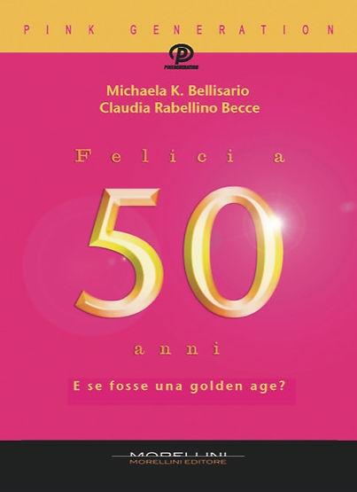 50_anni_rev_1_bagliore.jpg