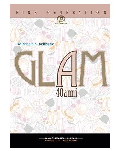 glam40.jpg