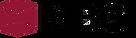 Mastbau FN Unser Logo