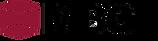 MBG Mastbau FN Logo