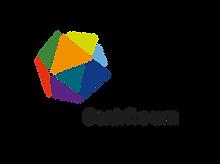logo_CAU-DenkRaum.png