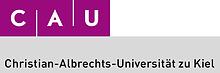 CAU Logo Kiel