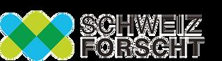 schweizforscht_logo_de.png