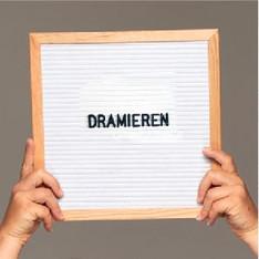 CtC_Dramieren.JPG