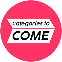Logo Categories to Come.png