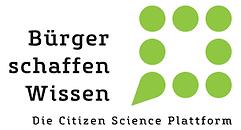 Logo Buergerschaffenwissen.png