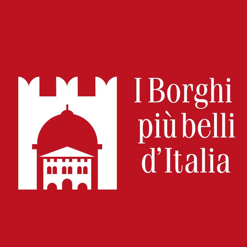 Die Auszeichnung als eines der schönsten Dörfer Italiens