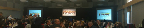 UNLV Summit on NV Education 2017