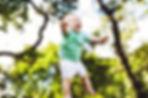 pexels-photo-294173.jpg