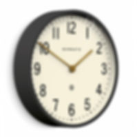 Mr Edwards Wall Clock 0290089.jpeg
