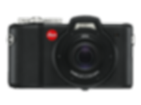 Leica_X-U_front-sq.png