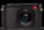 LEICA-Q-PRODUCT-TEASER_teaser-307x205.pn