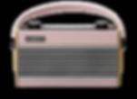 rambler_pink_front_0.png