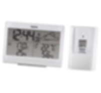 Electronic_Weather_Station_EWS-890_Hama_
