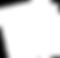 Logo ensemble scolaire jeanne d'arc