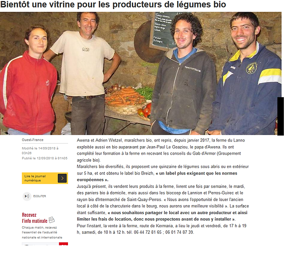 ouest france.png