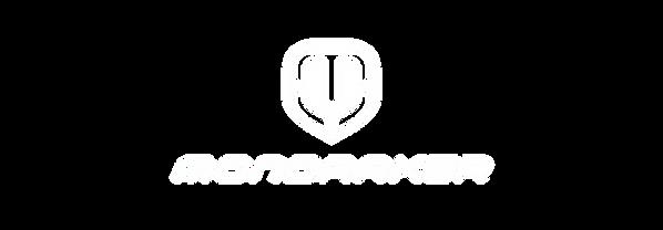 Mondraker logo png.png
