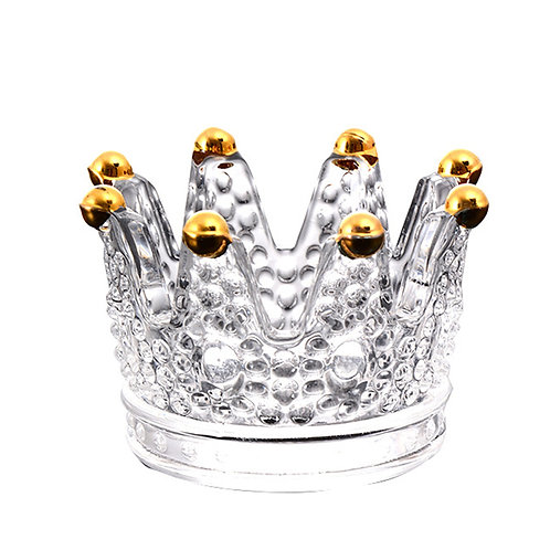 Queen B Ashtray