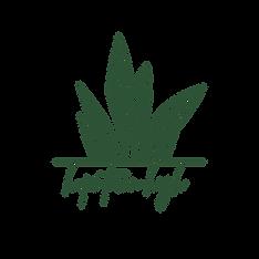 HTH Green Transparent.png