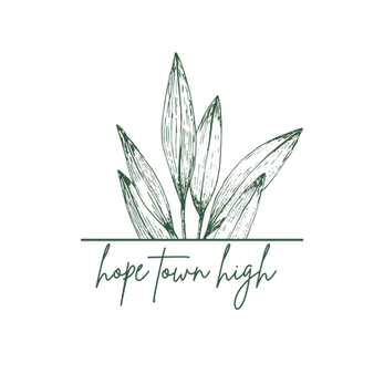 HTH Green Transparent.png