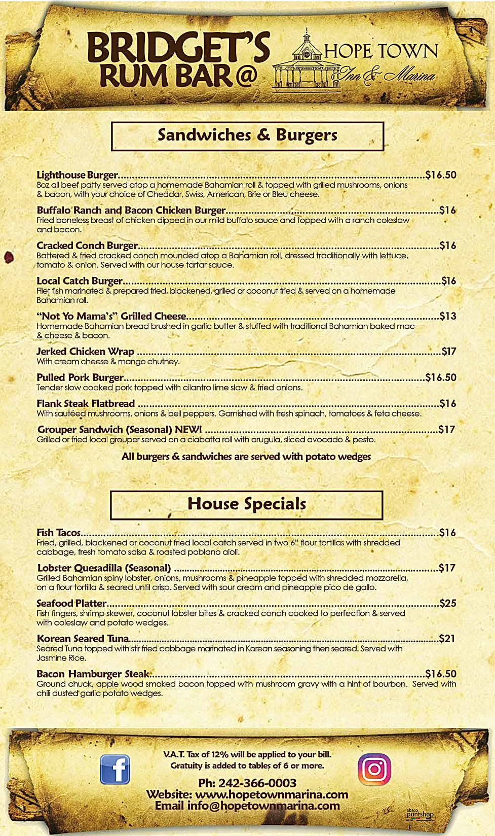 HTIM - Lunch Menu 20192.jpg