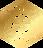 BeautyPROCEO_HexagonDesign2_Gold.png