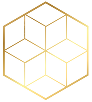 BeautyPROCEO_HexagonDesign3_Gold.png