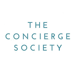 The Concierge Society_edited.png
