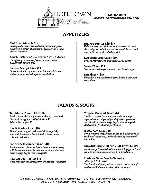 HTIM Dinner Menu-web.jpg
