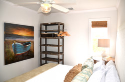 Deluxe King Suite Hope Town Marina