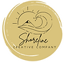 Email Sig Icon - Shoreline - Tan.PNG