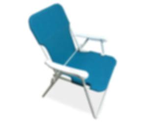 Blue+Sling+Folding+Chair+Silo+Angled.jpg
