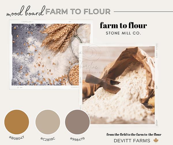 farm to flour Mood Board (1).png