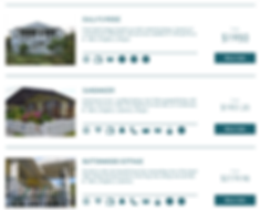 properties 8.PNG