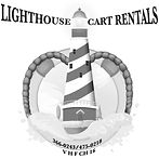 lighthouse rentals (1).jpg