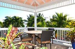 Conch Pearl Villa Hope Town Marina