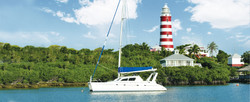 abaco-attractions
