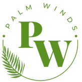 the palm winds - logos (8).png
