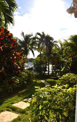 Key West Villa Hope Town Marina