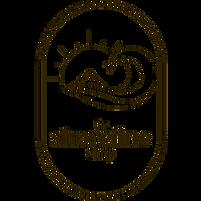SHORELINE Creative Company logo_edited.png