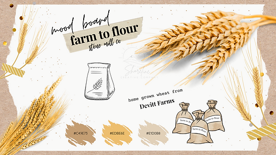 farm to flour mood board animated -scc.png